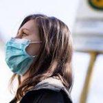 Насколько заразны люди с бессимптомной формой COVID-19
