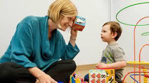 Герпес вызывает аутизм у детей