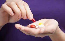 Чем заменить антибиотики