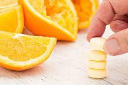 Рекомендованное потребление витамина С основано на неверном толковании эксперимента 1944 года: оно должно быть удвоено