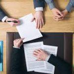 Три фармацевтические ассоциации подписали соглашение о сотрудничестве с ЦРПТ