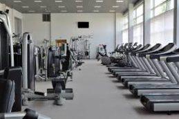 «Бактериологическая атака» в спортзале: 6 мест, где можно подхватить инфекцию