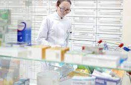 В правительстве частично поддержали возрождение производственных аптек
