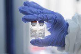 В перечень ЖНВЛП войдут вакцины от коронавирусной инфекции