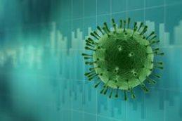 Мутировавший штамм коронавируса станет основным в Европе