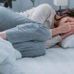 Коронавирус усилил депрессию и тревожные расстройства