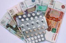 Онлайн-аптеки будут торговать фальсификатом, опасаются специалисты