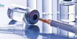 Противогриппозная вакцина