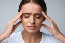 Революционный спрей против мигрени прошел испытания