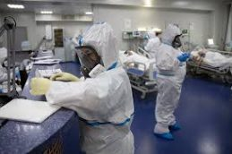 Тесты показали, сколько коронавирус живет на окружающих нас предметах