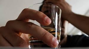 Специалисты нашли новое средство лечения алкоголизма