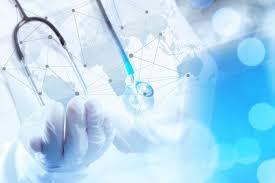 Медики развенчали наиболее распространенные мифы о здоровье
