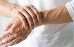 Медики обнаружили неожиданное решение для пациентов с артритом