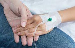 Персонализированный подход в борьбе с раком