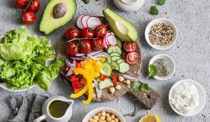 Западная диета может сделать вас восприимчивыми к пищевым инфекциям