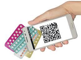 В России успешно запущена обязательная маркировка лекарств по программе 7ВЗН
