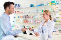 Правда об аптечных продажах: велика ли роль фармацевта?