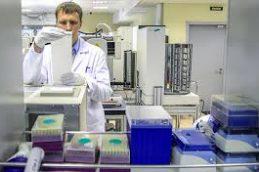 Эксперт: современная медицина позволяет лечить гепатит