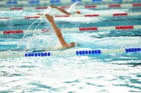 Чем можно заразиться в бассейне?