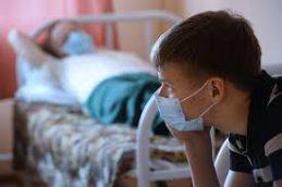 Эпидемиологи признали грипп самой опасной инфекцией