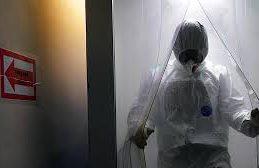 Неожиданное решение позволит победить самые опасные инфекции