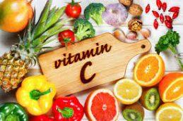 Витамин С улучшает выживаемость при сепсисе