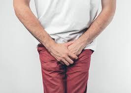 Исследование: COVID-19 ведет к мужскому бесплодию