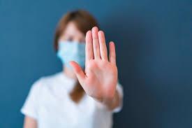 Как укрепить силы организма в борьбе с вирусом: советы берлинской клиники Charité