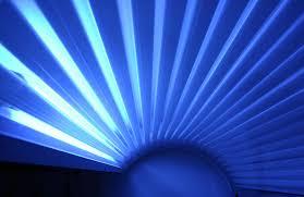 Ультрафиолет убивает 99,9% частиц коронавируса