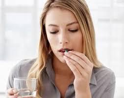 Лекарства, которые не стоит сочетать с алкоголем