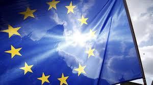 В ЕС расширены показания к применению препарата Тримбоу