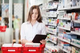 Региональные перечни льготных лекарств сопоставят с федеральными
