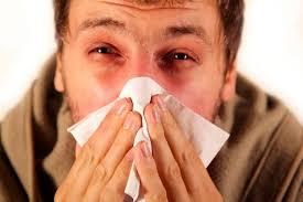 Врачи рассказали, какой грипп с этой осени будет терзать россиян