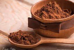 Какао делает лекарства против кашля в разы эффективнее, говорят эксперты