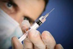В эпидемии кори виноваты участники антивакцинальных кампаний