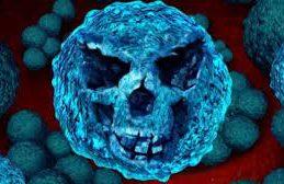Особый режим гигиены обещает защитить от супербактерии