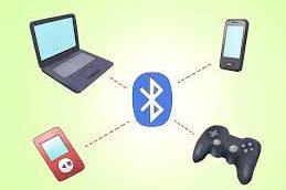 Ученые взвешивают риски от Bluetooth-устройств