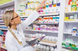 Росздравнадзор готовит новый вид проверок для аптек