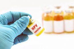 ВОЗ: вакцинация против ВПЧ нужна всем, а особенно бедным странам
