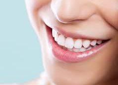 Простудные заболевания, грипп и гаймориты опасны для зубов