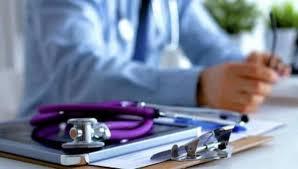 Фармкомпании отчитались о выплатах российским врачам