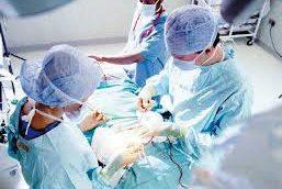 Самый опасный для хирургических пациентов период — восстановление после вмешательства