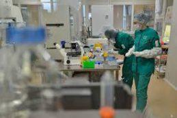 Успешно проведены КИ оригинального препарата для лечения меланомы