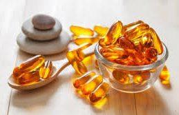Избыток витамина D не менее опасен, чем его нехватка