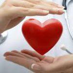 Разработана программа по информированию населения о симптомах стенокардии