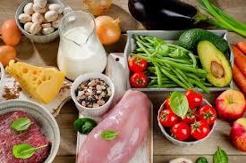 Исследователи: вред протеиновых диет доказан!