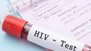 Низкая цена стала причиной срывсрыва третьих торгов на поставку препарата против ВИЧ