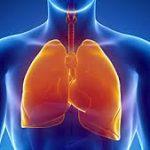 Исследователи опробовали уникальные лекарства для лечения болезни легких