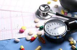 В России вырос спрос на препараты для лечения ССЗ