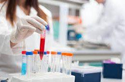 Ученые: анализ детского организма позволит разработать новые лекарства